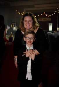 Ottawa Children's Gala